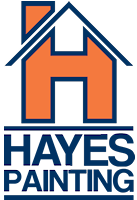 Hayes Painting - Mobile, Alabama - Residential & Commercial Painting